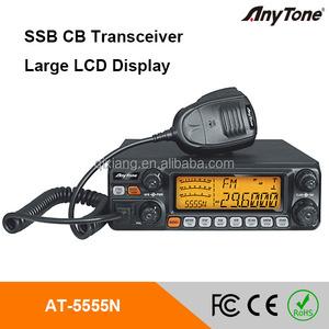 инструкция радиостанции Merx 430 Exd