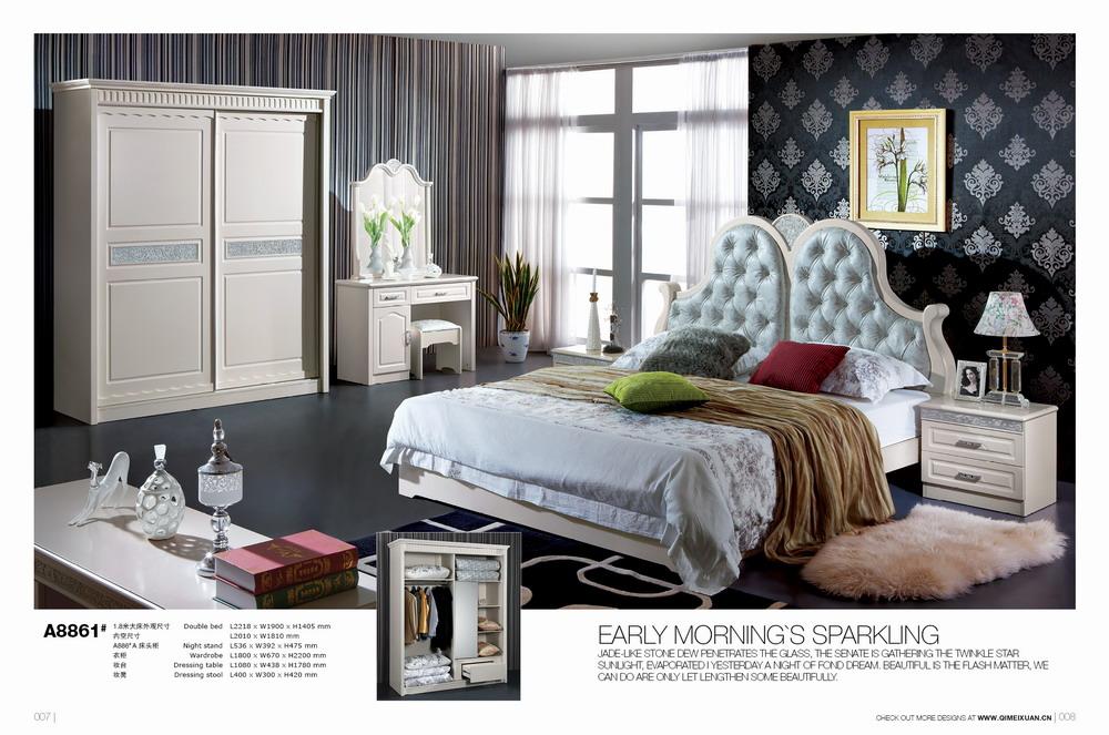 Bedroom Sets 2014 european style bedroom set, european style bedroom set suppliers