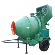 2015 Hot selling concrete mixer 3m3,concrete mixer spare parts,concrete mixer truck price