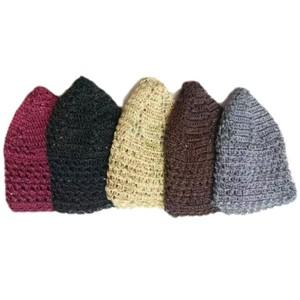 ba2f082eb94 Islamic Kufi Hat