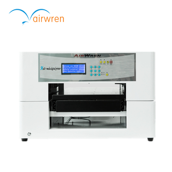 A3 formart flatbed printing machine for greeting cards pvc id card a3 formart flatbed printing machine for greeting cards pvc id card printing machine m4hsunfo