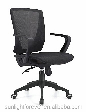 Factory Price Staff Chair Office Wholesale Gaming Computer Chairs with Speakers