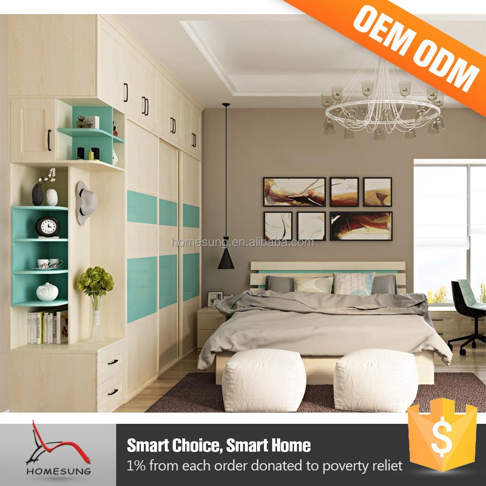 Korean Bedroom Furniture Korean Bedroom Furniture Korean Bedroom Furniture Suppliers And