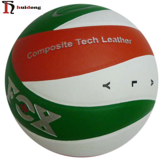 Bola volley Groothandel soft touch beachvolleybal sport training volleybal