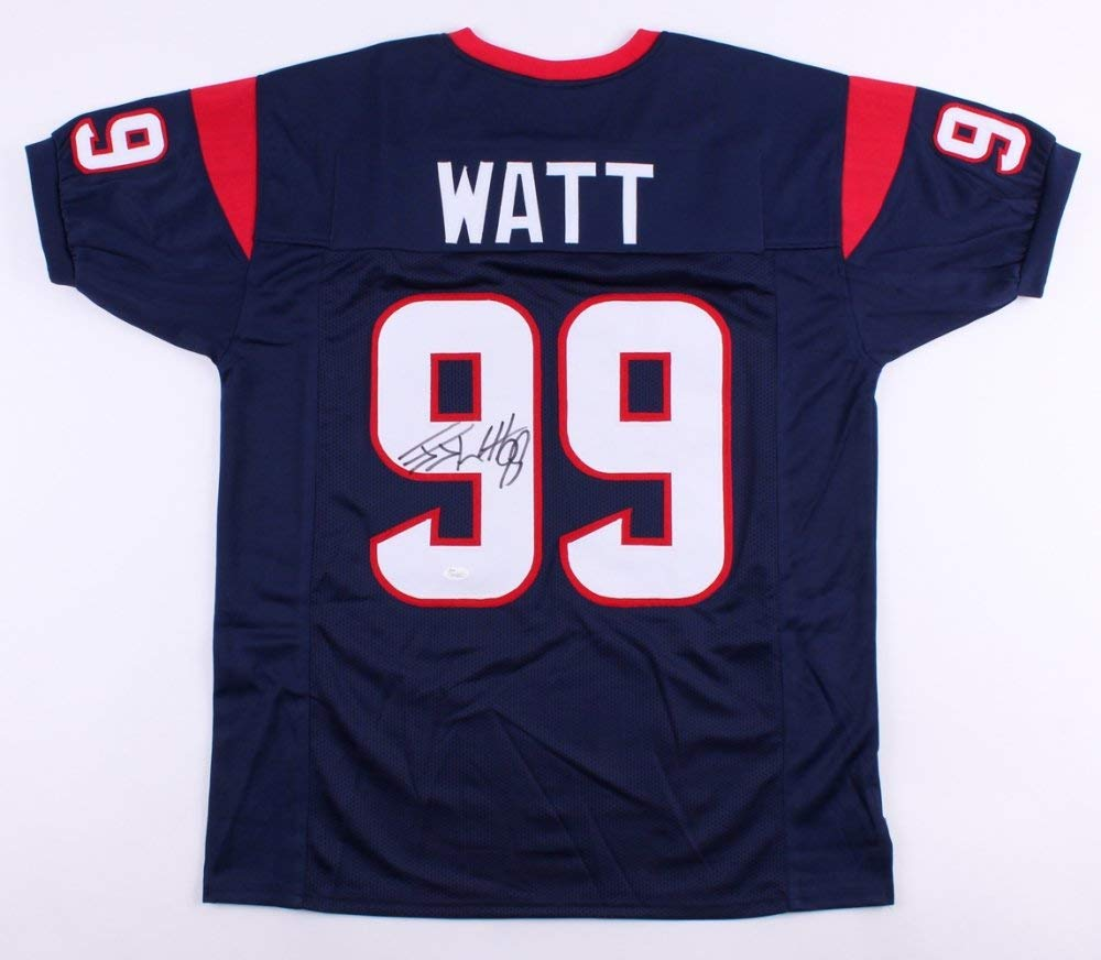 buy online 92597 527b9 Cheap Watt Jersey, find Watt Jersey deals on line at Alibaba.com