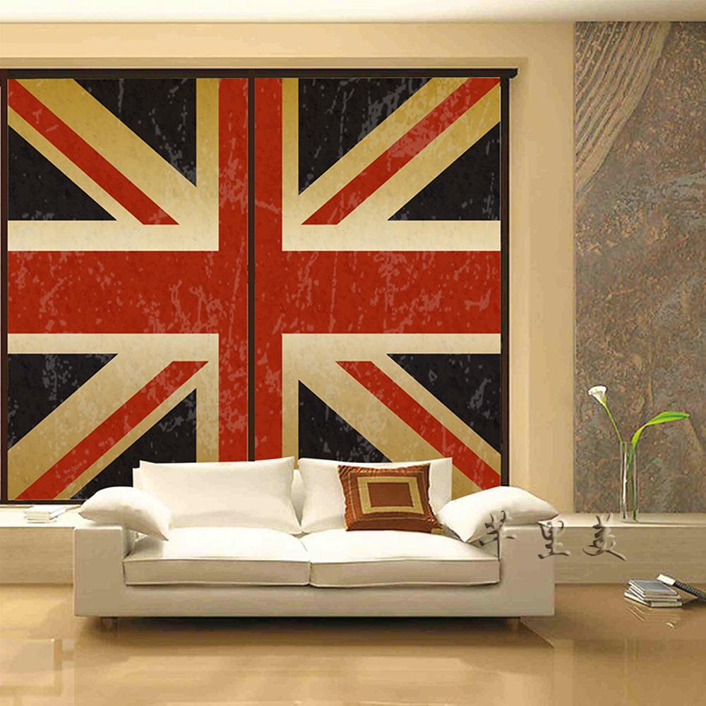 r frig rateur porte couvre promotion achetez des r frig rateur porte couvre promotionnels sur. Black Bedroom Furniture Sets. Home Design Ideas