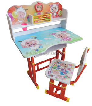 cute childs office chair. contemporary cute childs office chair with happiness of kid furnitureeducational school desk 4