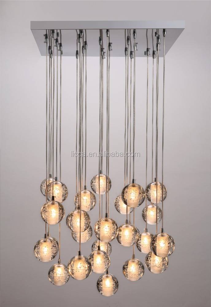 Crystal Ball Chandelier Crystal Ball Chandelier Suppliers and – Ball Chandelier