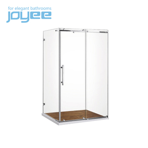Shower Room India Shower Room India Suppliers And