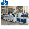 China Customised High Temperature Resistant Flexible Silicone Rubber Tube machine with factory price