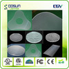 High uniformity top quality LED Light Guide Plate With Dot Pattern for light box