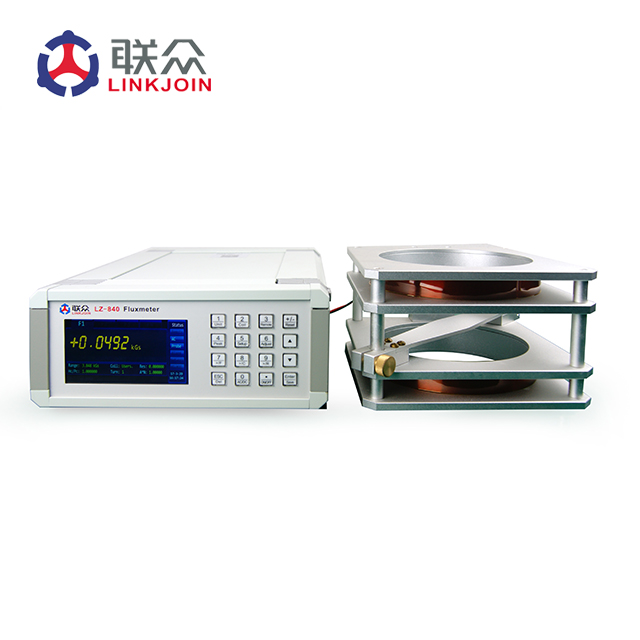 China Flux Meter, China Flux Meter Manufacturers and Suppliers on