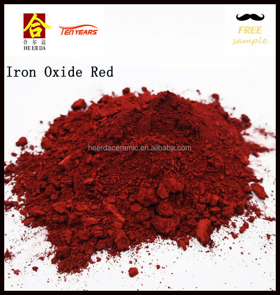 Iron oxide red price iron oxide red price suppliers and iron oxide red price iron oxide red price suppliers and manufacturers at alibaba buycottarizona