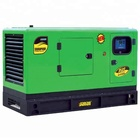 Water proof 100kva Power Perkins engine Diesel Engine Power Generator with/without Engine Price