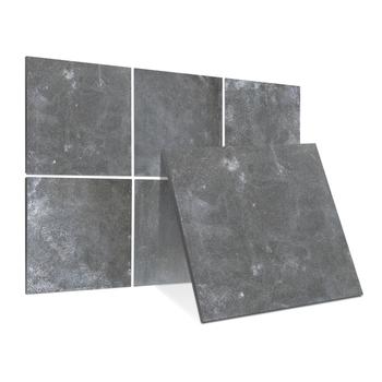 Tile Sale Kajaria Floor Tile Porcelanato Tile Foshan Factory Lvf6625