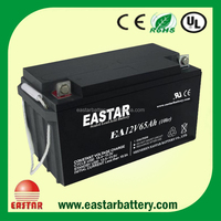 hot selling auto car battery 55b24r