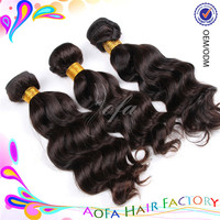 New coming 5A grade virgin human micro braiding hair