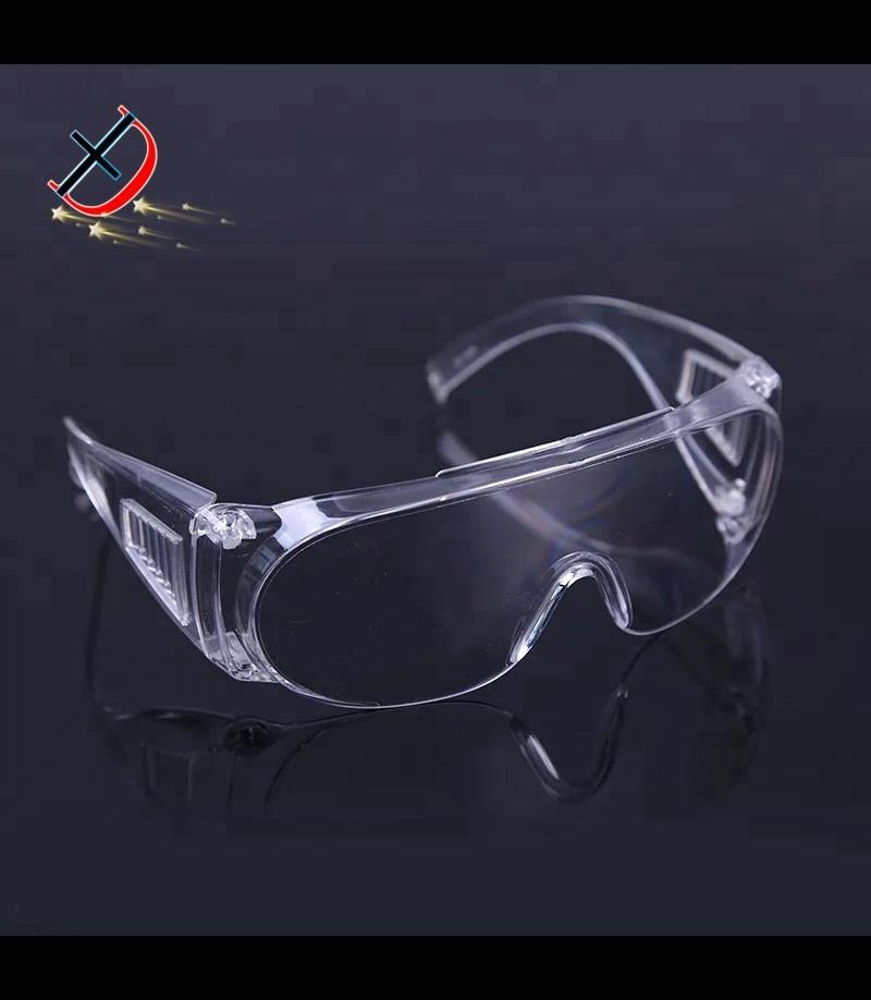 412f1b954 مصادر شركات تصنيع النظارات الواقية في المستشفى والنظارات الواقية في  المستشفى في Alibaba.com