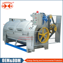 Tent Washing Machine Tent Washing Machine Suppliers and Manufacturers at Alibaba.com  sc 1 st  Alibaba & Tent Washing Machine Tent Washing Machine Suppliers and ...