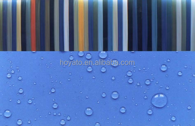 Wholesale factory price cheap HOYATO ESD anti static fabric