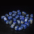 Lapis Lazuli Tumbled Stone Wholesale for home decor