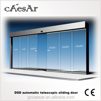 Dsd commercial used sliding glass doors sale buy used sliding dsd commercial used sliding glass doors sale planetlyrics Image collections