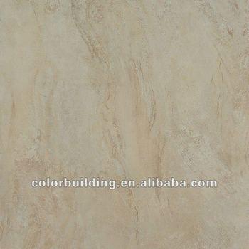 Sand Look Floor Tiles Light Grey Semi Precious Stone Floor Tiles ...
