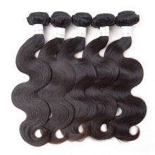 wholesale human hair extensions virgin malaysian hair,remy hair extension human,grade 9a virgin hair weft