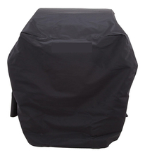 China grill roosters China grill branders China gas grill cover