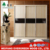 Bellona Sliding Wardrobe Models And Price