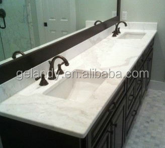 Simulated Stone Crushed Quartz Countertops In Bathrooms - Buy Quartz on athletic equipment product, concrete fireplace surrounds product, bathroom remodel product, vinyl floors product, granite fabrication product, granite floor product, bathroom vanities product, cabinetry product, furniture product, insulated concrete forms product, walls product, vertical concrete product, bathroom renovation product, hardware product, faucets product, bathroom fixtures product, roofing product, vanity tops product, concrete staining product, ceilings product,