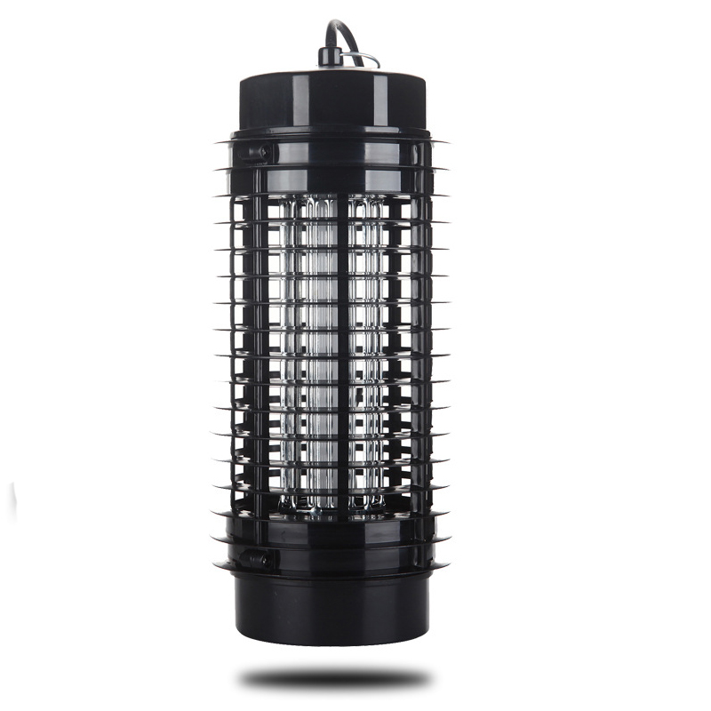9W Environment UV Wavelength Light Electric Mosquito Killer Lamp Insect Zapper mosquito insect killer lamp