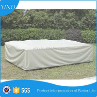 Outdoor Furniture Cover RG0003