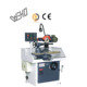 Universal knife grinding machine for end mill cutter,moulding cutter tools