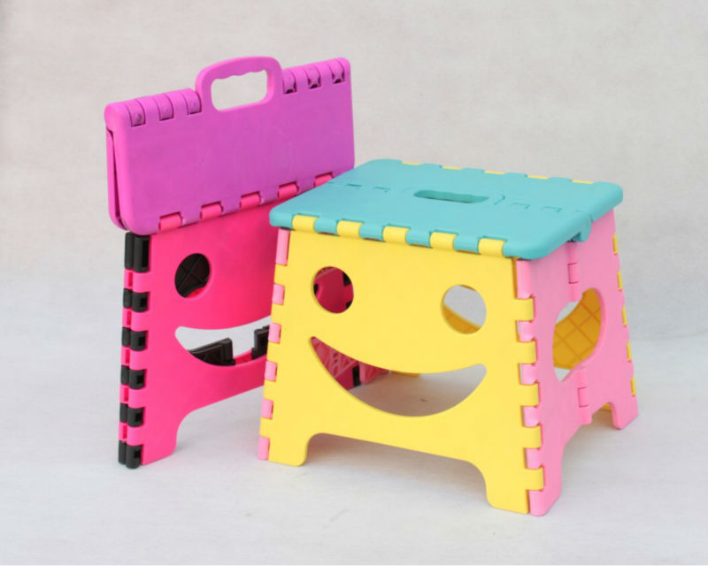 Garden Stool Face, Garden Stool Face Suppliers And Manufacturers At  Alibaba.com