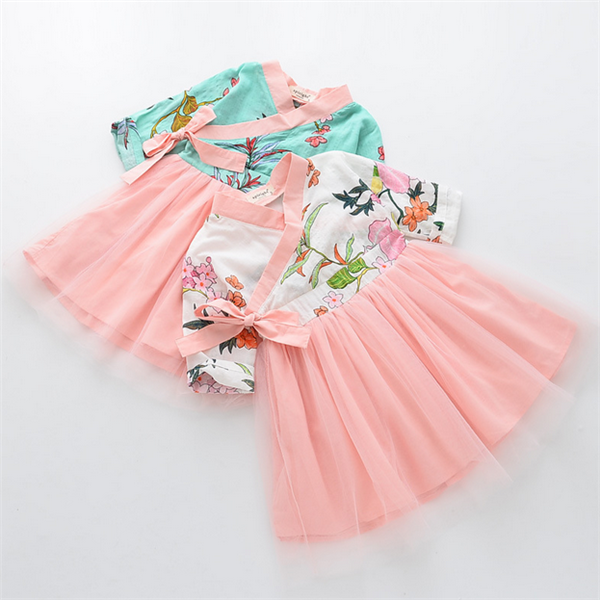 Reliable And Good Party Dresses 8 Years Girl Newborn Baby 0 3 Months India New Born Dress With Price Buy Party Dresses 8 Years Girl Newborn Baby