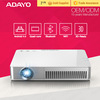 /product-detail/dlp-mobile-phone-projector-android-home-theater-projector-60389927854.html