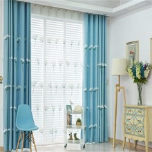 <span class=keywords><strong>Oriental</strong></span> <span class=keywords><strong>cortinas</strong></span> diseño simple habitación <span class=keywords><strong>cortinas</strong></span> turco <span class=keywords><strong>cortinas</strong></span> bordado