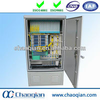 Best Buy Stainless Fiber Optic Distribution Cabinet