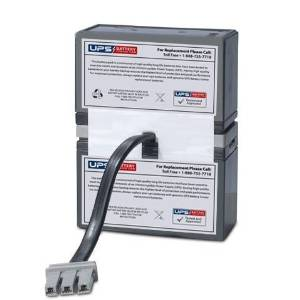 APC Back-UPS 900 Replacement Battery Pack
