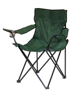 Wholesale Portable Camping Tommy Bahama Beach Chair China Supplier
