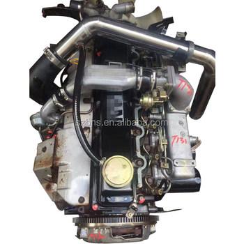 6 cylinder bus and y60 y61 used td42 diesel engine and manual rh alibaba com VW 6 Cylinder Engine Schematics VW 6 Cylinder Engine Schematics