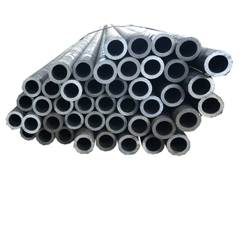 Mild steel pipe sae 1020 seamless steel pipe aisi 1018 seamless carbon steel pipe sizes and price list