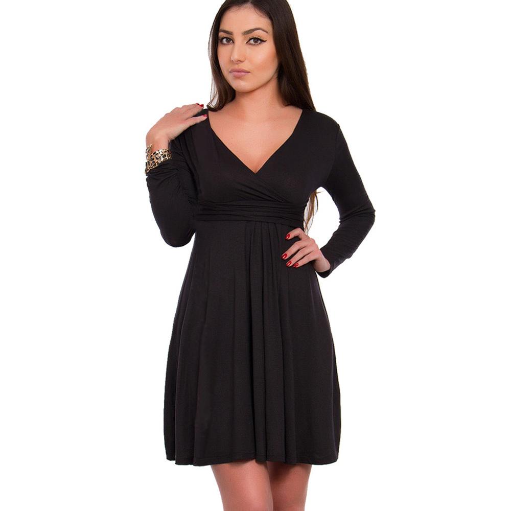 robes de mode robe mi longue hiver pas cher. Black Bedroom Furniture Sets. Home Design Ideas