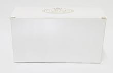 12pcs Florales Diamond glitter Gel Nail polish 15ml 120 colors for choice