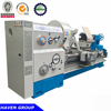 /product-detail/high-quality-economical-103c-series-horizontal-lathe-machine-60756553699.html