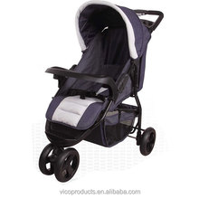 baby jogger/baby jogger stroller/easy closed baby jogger stroller