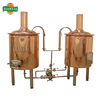 1 barrel brewing system for sale