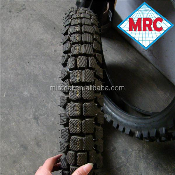 hot vente moto pneus 18 pi ces de moto chinois tire pneus moto id de produit 1999384298. Black Bedroom Furniture Sets. Home Design Ideas