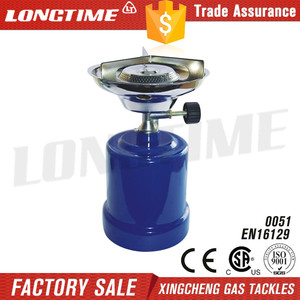 Small Portable Gas Stove/Camping Stove/Coffee Stove